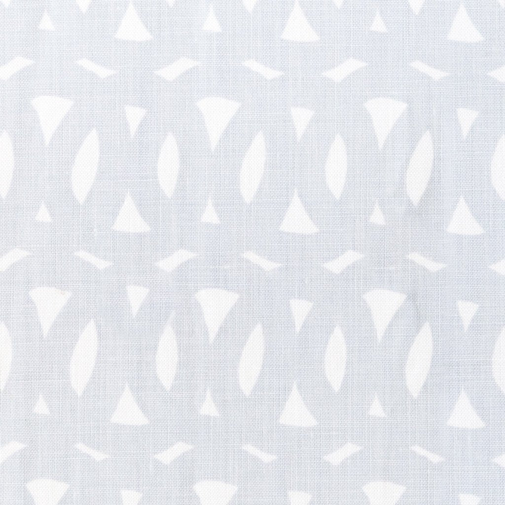Loop Grey Fabric
