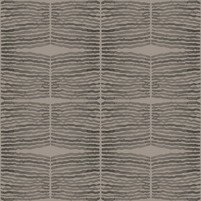 LOUISE Mud Wallcovering