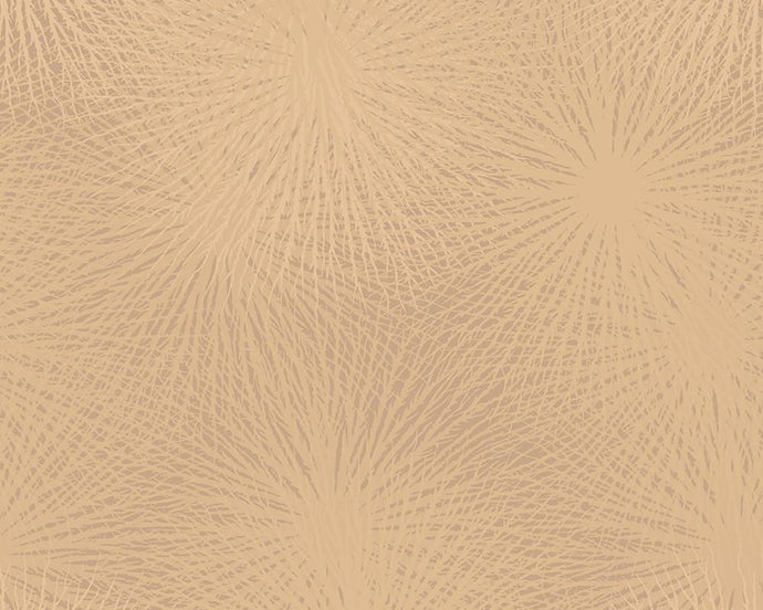 Lichtenberg Course Wallcovering
