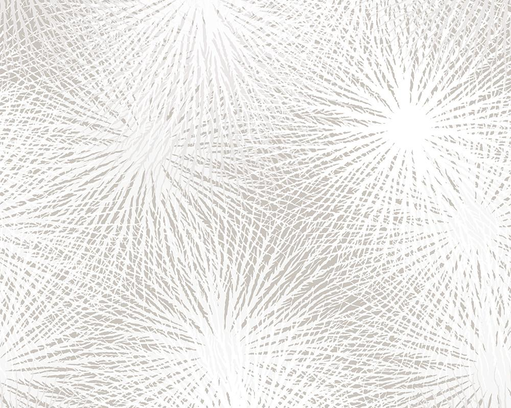 Lichtenberg Immersion Wallcovering