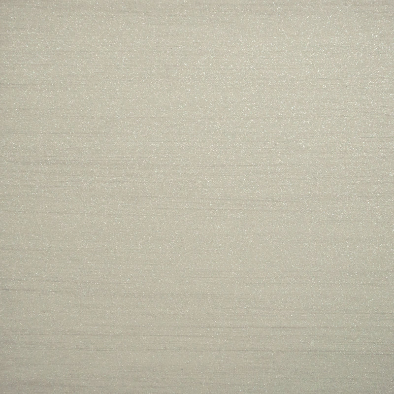 Linen Pearl | Level C