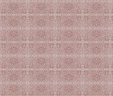 Load image into Gallery viewer, Link Oxblood Fabric