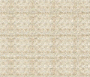 Link Wheat Fabric