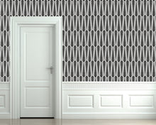 Load image into Gallery viewer, Loki Bertie Wallcovering