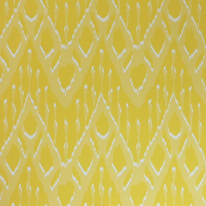 Maggie Nefertiti Wallcovering