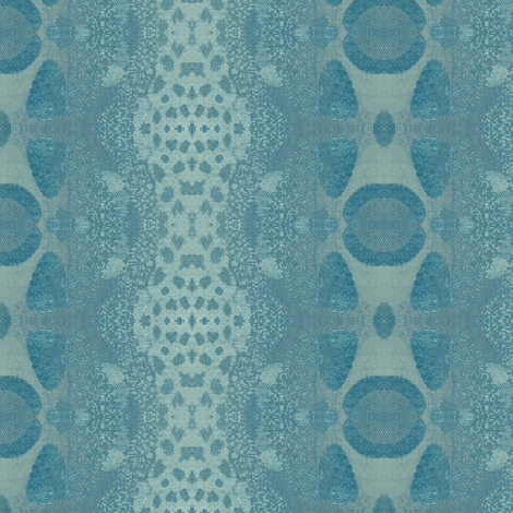 Marge Peacock Wallcovering
