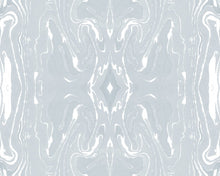 Load image into Gallery viewer, Maritsa Wash Wallcovering