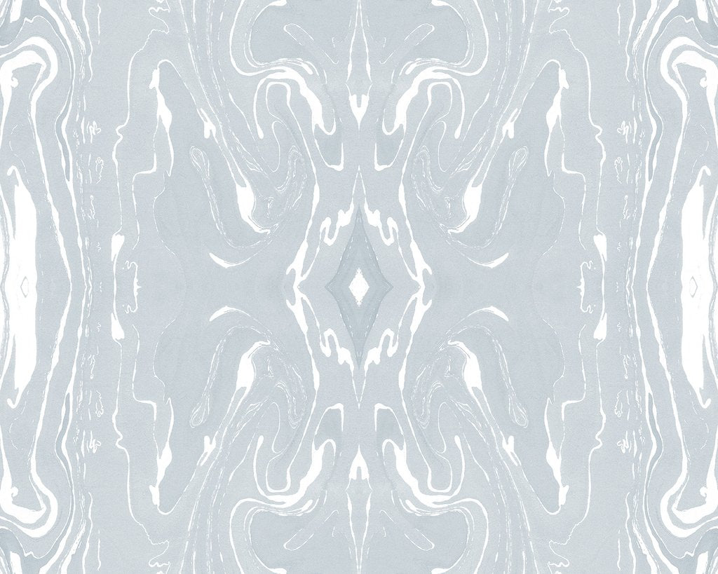Maritsa Wash Wallcovering