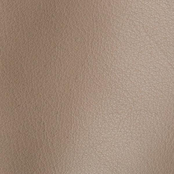 Polar Marmo Leather