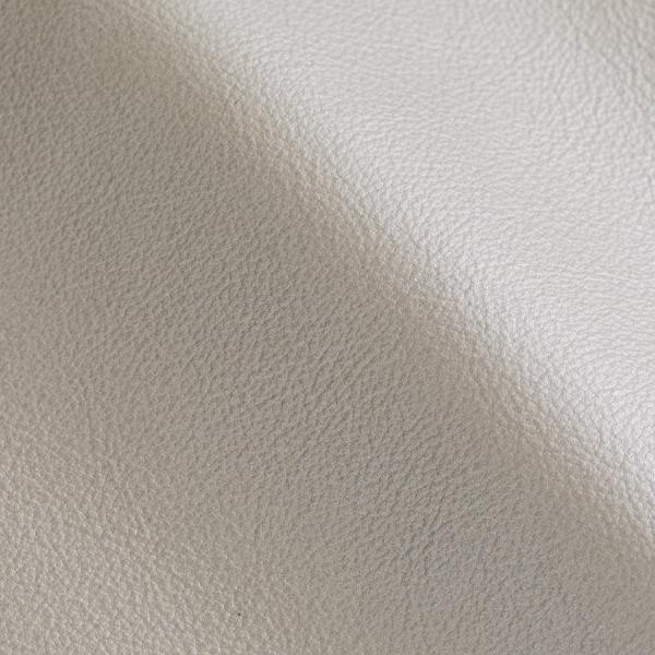 Luster Milky Leather