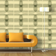 Load image into Gallery viewer, LINC Puff & Pumice Wallcovering