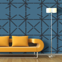 Load image into Gallery viewer, PIPPI Storm Wallcovering