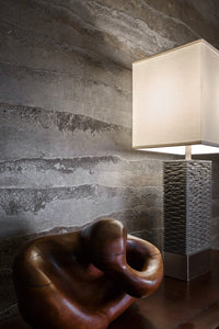 Moffat Axial Wallcovering