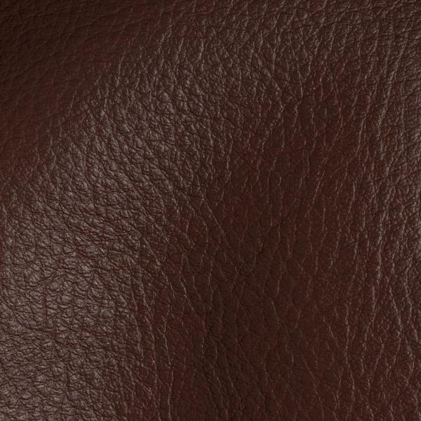 Polar Moka Leather