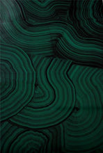 Load image into Gallery viewer, Natural Malachite | Level C
