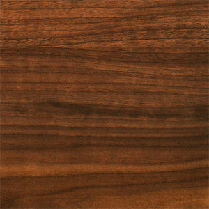 Natural on Walnut | Level B