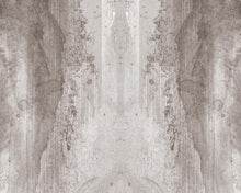 Load image into Gallery viewer, Navajo Sepia Wallcovering