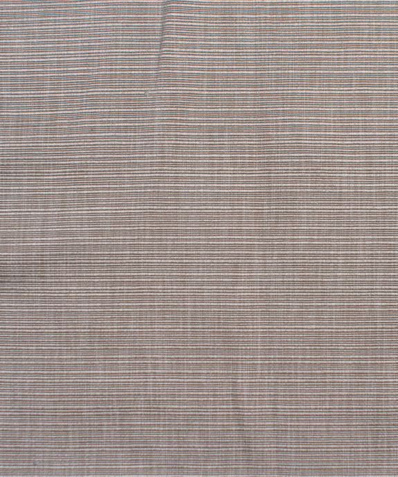 Nesoi Sand Fabric