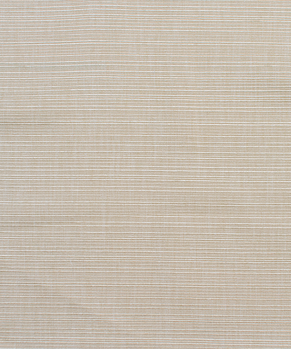Nesoi Straw Fabric