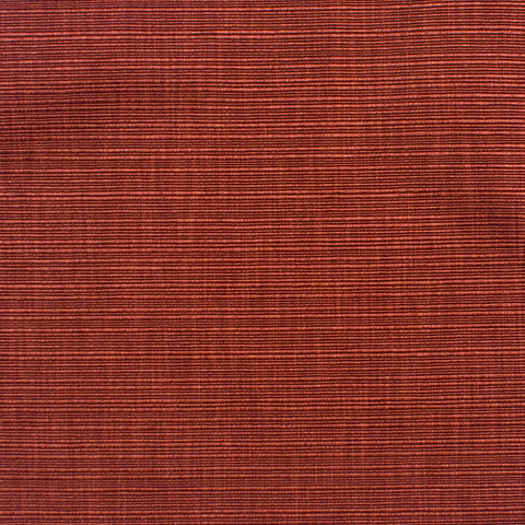 Nesoi Terracotta Fabric