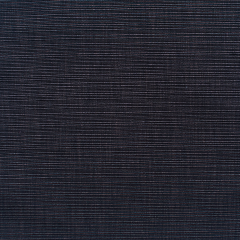 Nesoi Tobacco Fabric