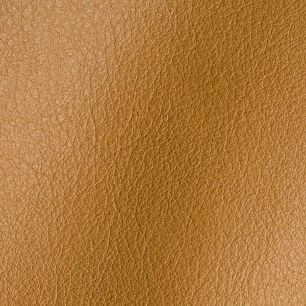 Polar Noce Leather