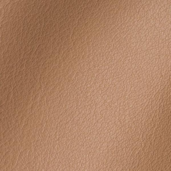 Polar Nudo Leather