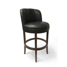 Load image into Gallery viewer, Olive Barstool