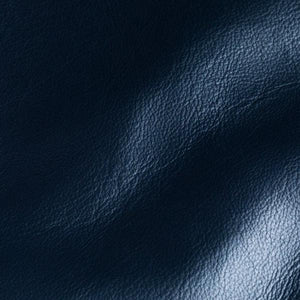 Luster Oltremare Leather