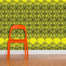 Load image into Gallery viewer, BIG ARTIE Pumice Wallcovering