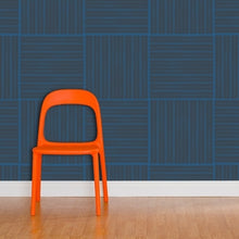 Load image into Gallery viewer, FRED Curry Wallcovering