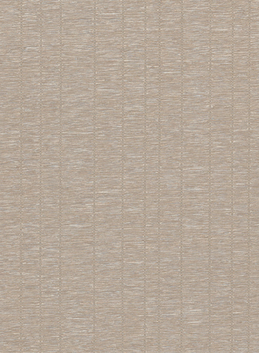 Paperweave Minnow Grasscloth