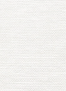 Paperweave Salt Grasscloth