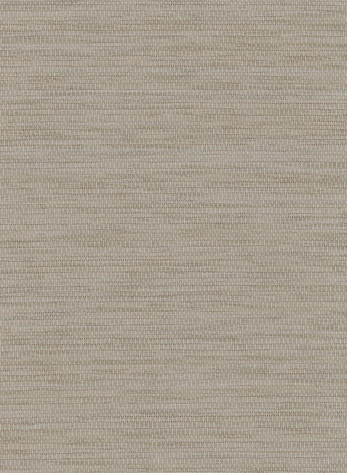 Paperweave Sycamore Grasscloth