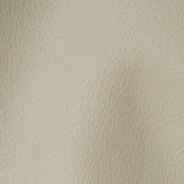 Polar Panna Leather