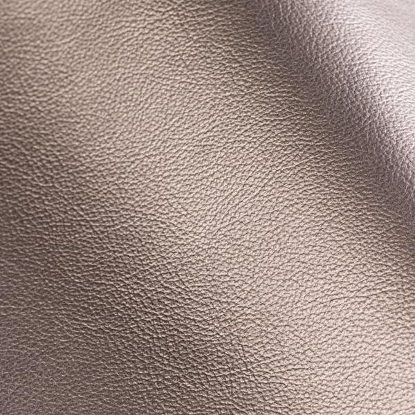 Luster Peltro Leather