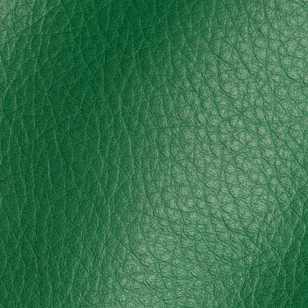 Polar Pianura Leather