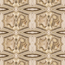 Load image into Gallery viewer, Rock On Natural Lace Agate Commercial Grade Wallcovering