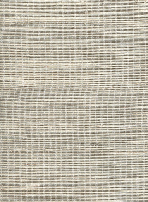 Sisal Twilight Grasscloth