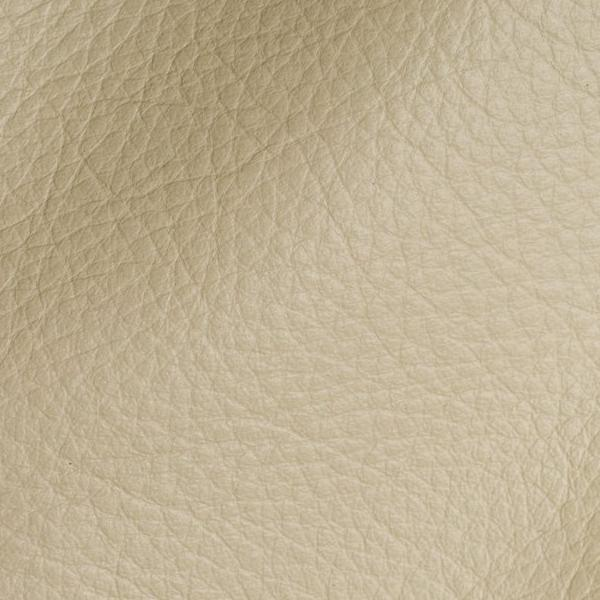 Polar Sabbia Leather