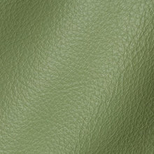 Load image into Gallery viewer, Polar Salvia Leather