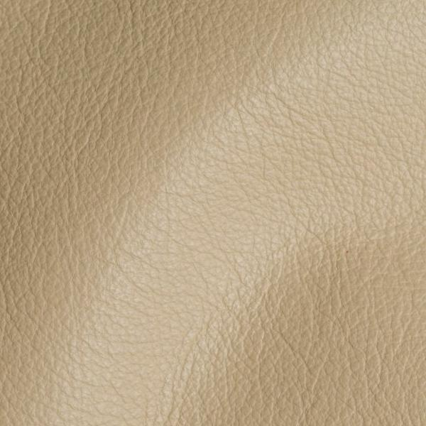 Sandstone Forever Leather