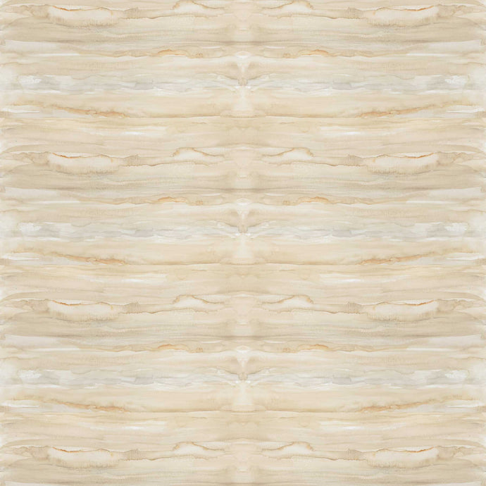 Sandstone Mid Day Wallcovering