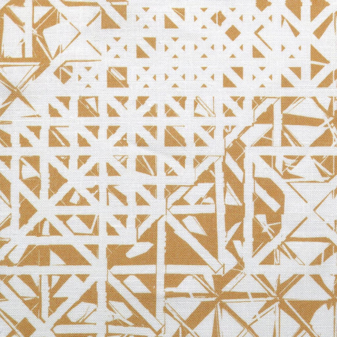 Antwerp Oro Fabric