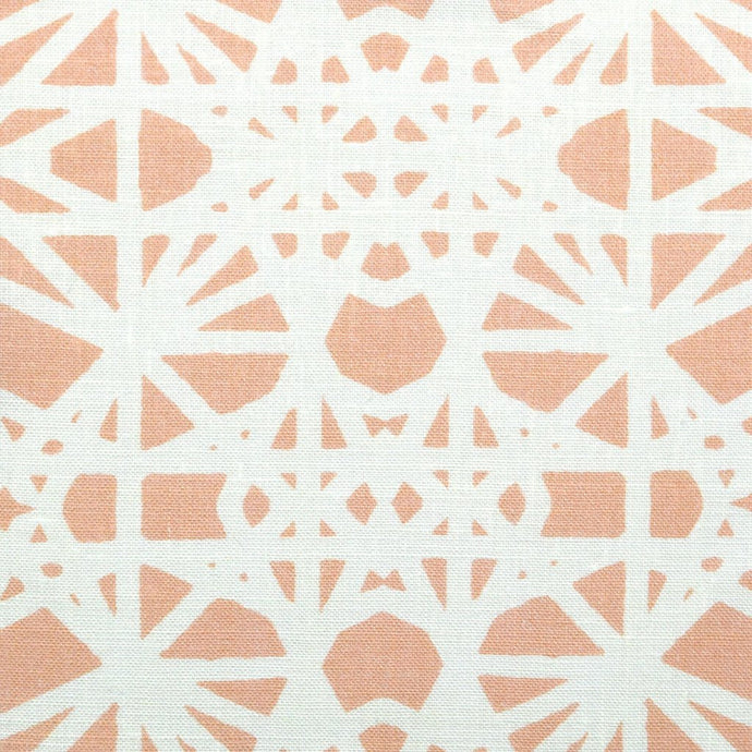 Taza Blush Fabric