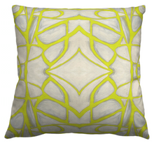 Load image into Gallery viewer, 51514 Chartreuse Fabric