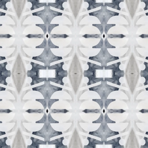 10418 Casablanca Grasscloth Wallcovering