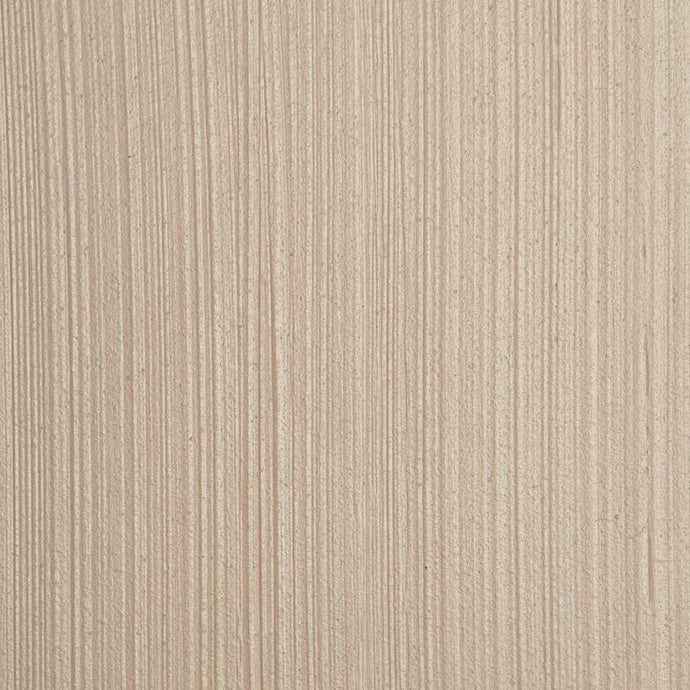 Seychelles Glacis Wallcovering