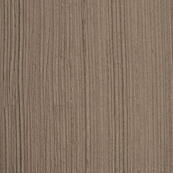 Seychelles Lunay Wallcovering