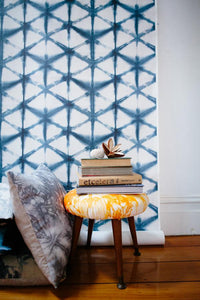 Star Aleutian Wallcovering